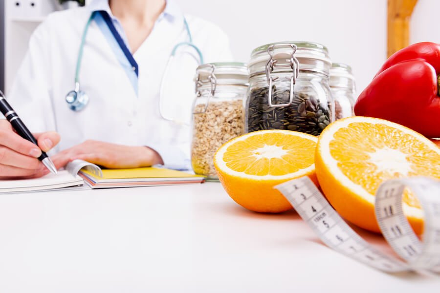 Ketosis for Medical Conditions